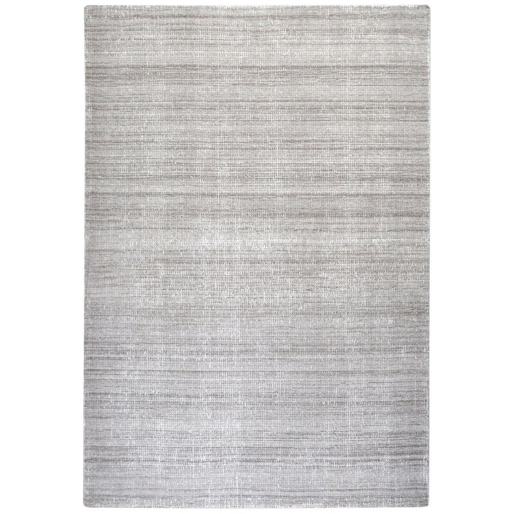 Uttermost Medanos Wool with Over Dyed Rug