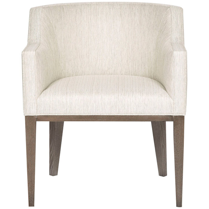 Vanguard Furniture Axis Arm Chair