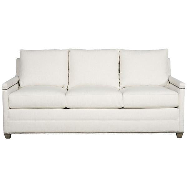 Vanguard Furniture Connelly Springs Sofa