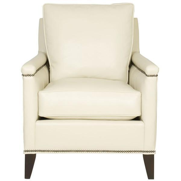 Vanguard Furniture Liz Chair