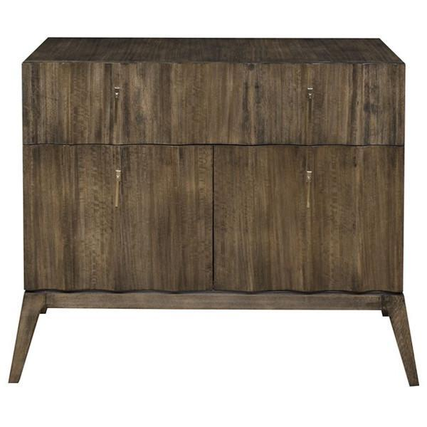 Vanguard Furniture Ava Hall Chest