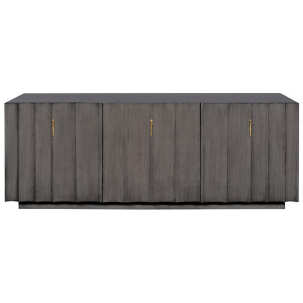 Vanguard Furniture Ava Media Console