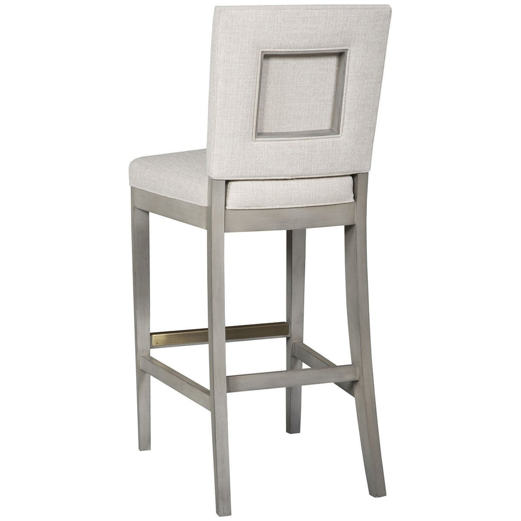 Vanguard Furniture Juliet Stocked Performance Bar Stool
