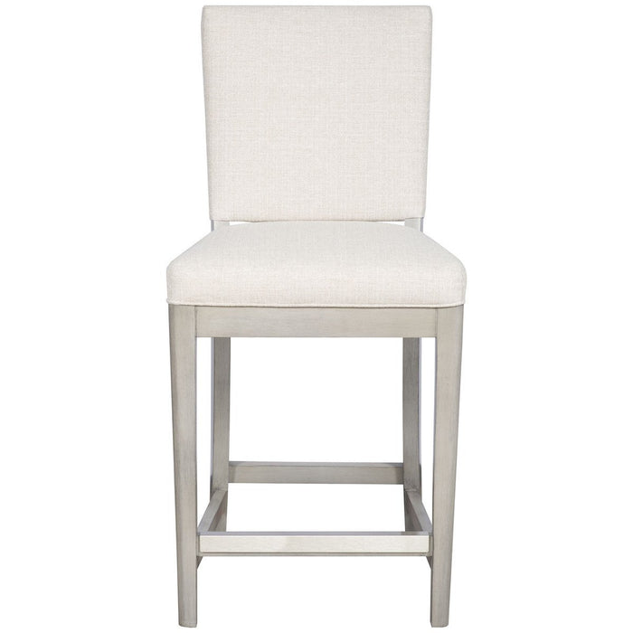 Vanguard Furniture Juliet Stocked Performance Counter Stool