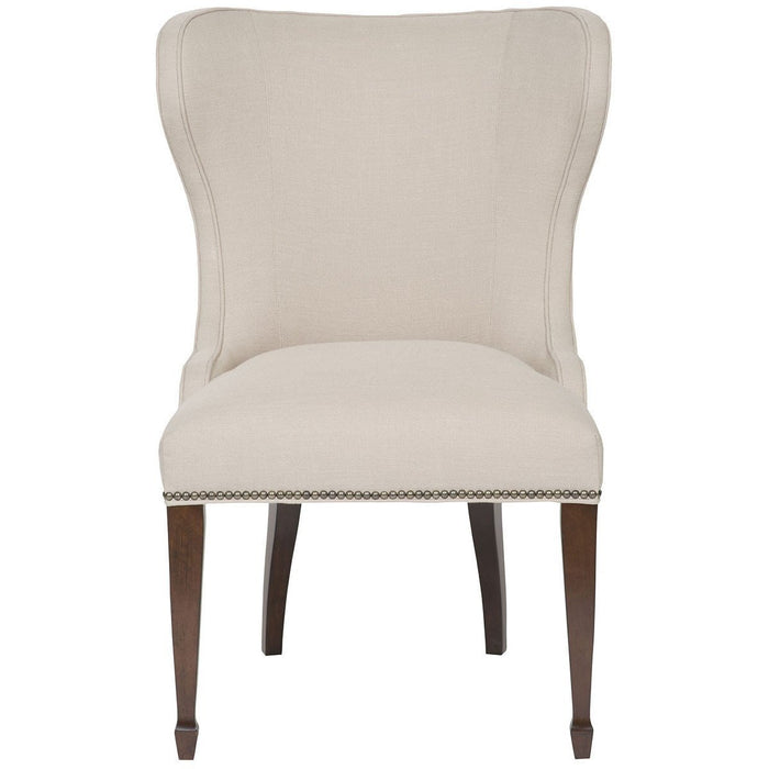 Vanguard Furniture Ava Side Chair
