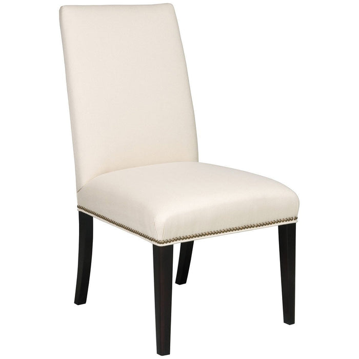 Vanguard Furniture Bailey Side Chair W722S