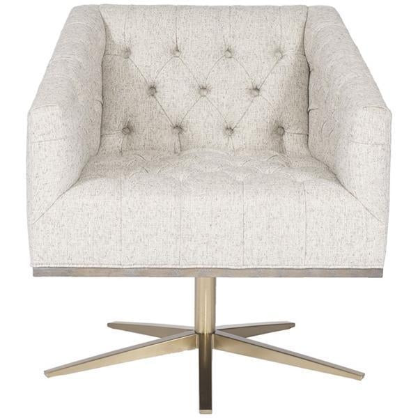 Vanguard Furniture Ashton Swivel Chair