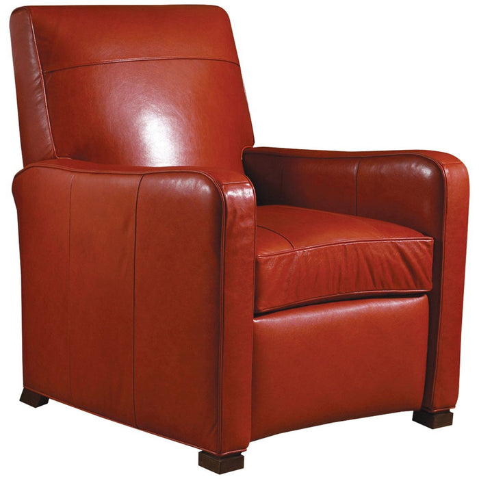 Vanguard Furniture Normandy Recliner WL122-RC