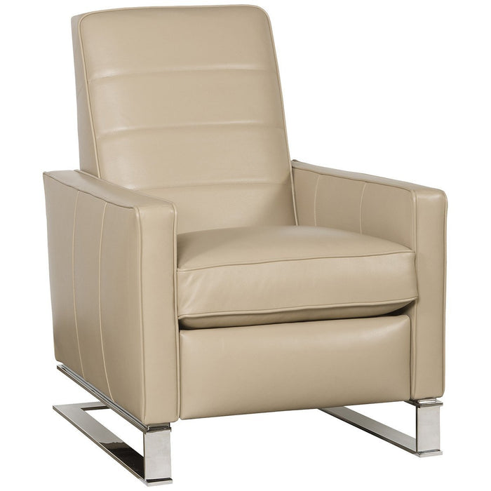 Vanguard Furniture Tate Recliner WL183-RC