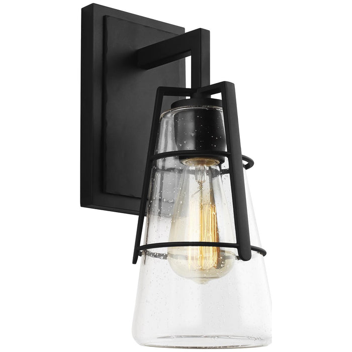 Feiss Adelaide 1-Light Wall Sconce