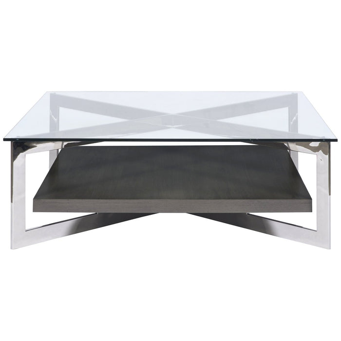 Vanguard Furniture Durand Cocktail Table
