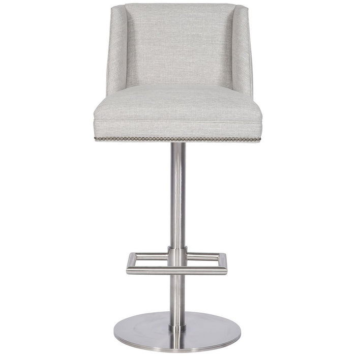 Vanguard Furniture Ace Barstool