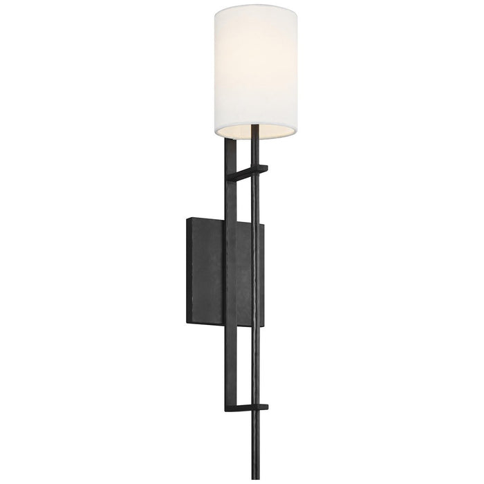 Feiss Ansley 1-Light Wall Sconce