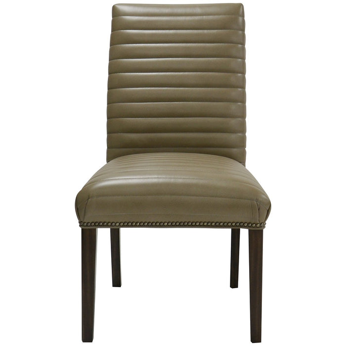 Vanguard Furniture Bailey Side Chair