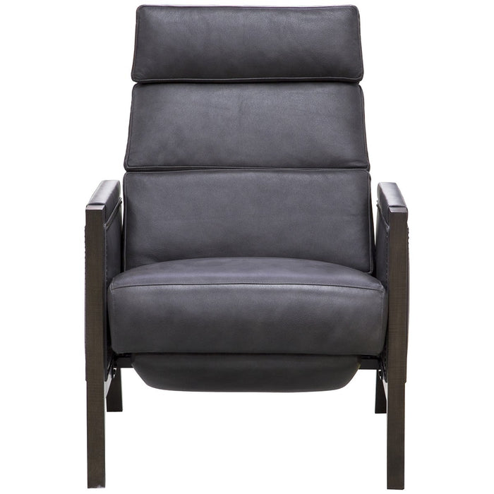 Vanguard Furniture Bayberry Recliner