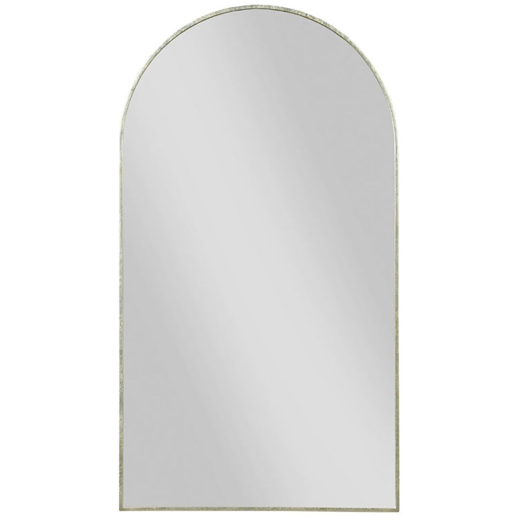 Woodbridge Furniture Gateway Mirror