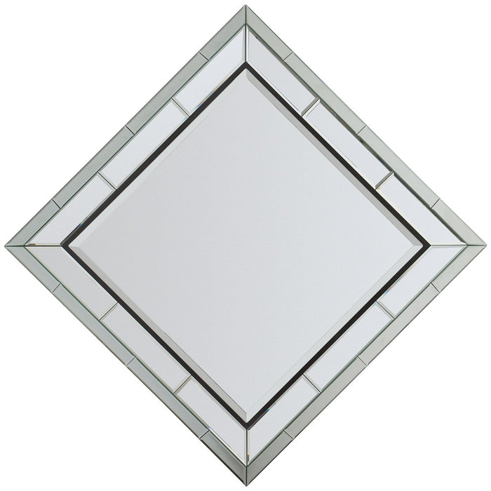 Caracole Classic on The Edge Mirror