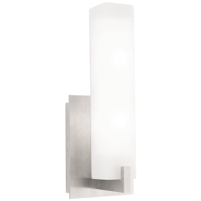 Tech Lighting LED 120V Cosmo Wall Sconce