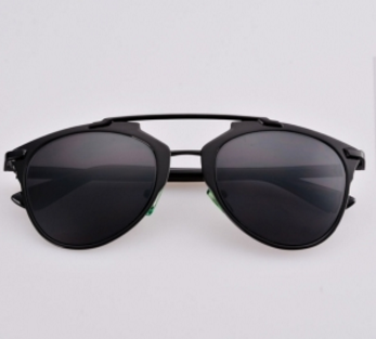 Matrix Reloaded Sunglasses - The Style Syndrome  - 4