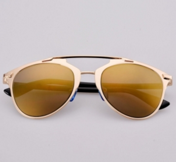 Matrix Reloaded Sunglasses - The Style Syndrome  - 6