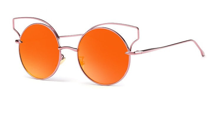 Oculos Sunglasses - The Style Syndrome  - 7