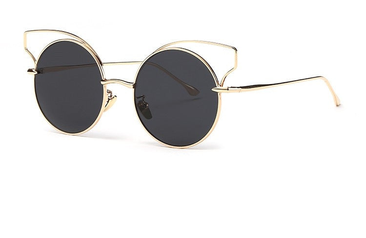 Oculos Sunglasses - The Style Syndrome  - 6