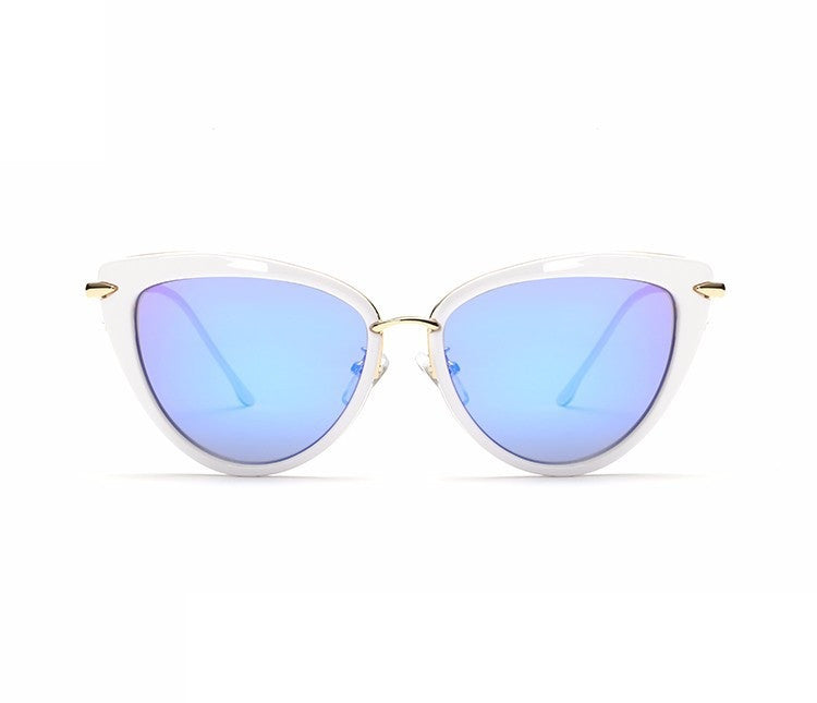 Cats Eye Sunglasses - The Style Syndrome  - 8