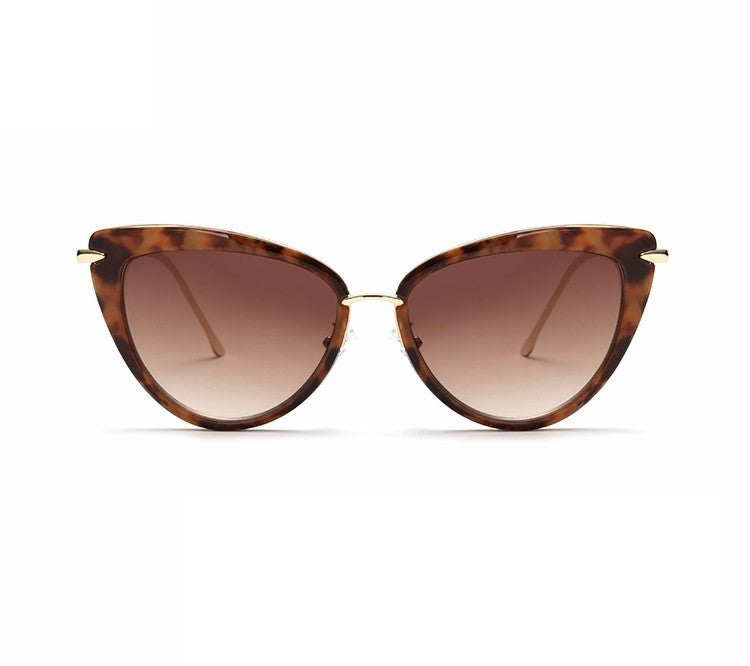 Cats Eye Sunglasses - The Style Syndrome  - 6