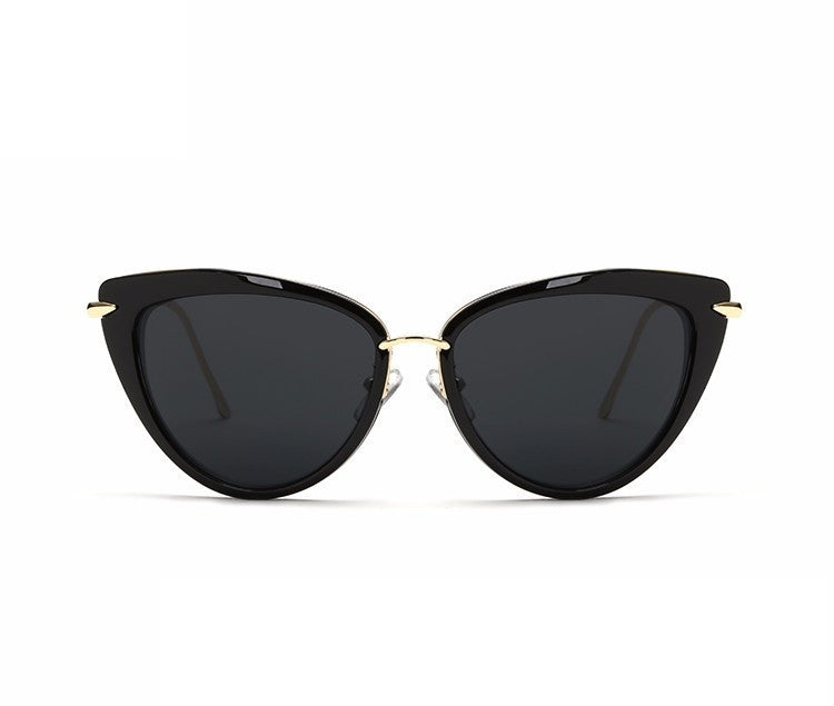 Cats Eye Sunglasses - The Style Syndrome  - 1