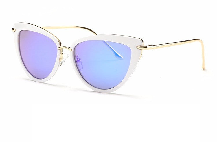 Cats Eye Sunglasses - The Style Syndrome  - 9