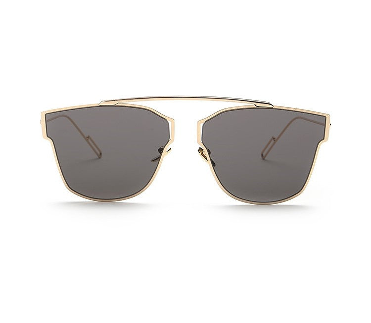 Reflective Sunglasses - The Style Syndrome  - 7