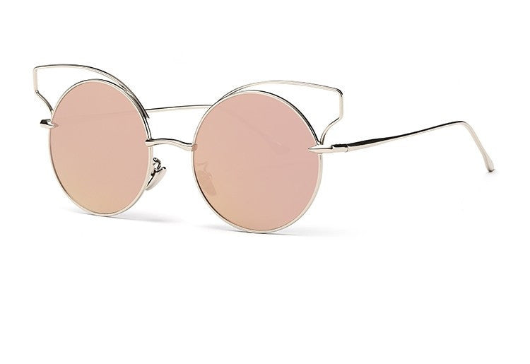 Oculos Sunglasses - The Style Syndrome  - 3