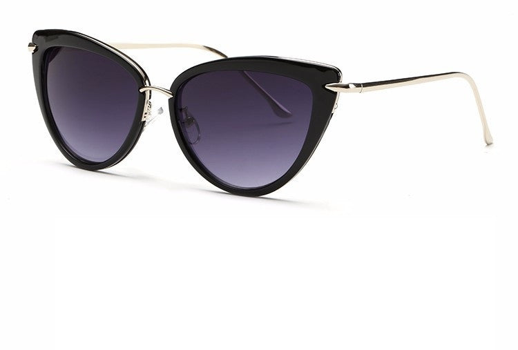 Cats Eye Sunglasses - The Style Syndrome  - 5