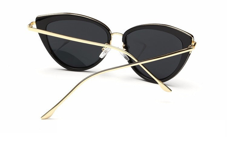 Cats Eye Sunglasses - The Style Syndrome  - 3