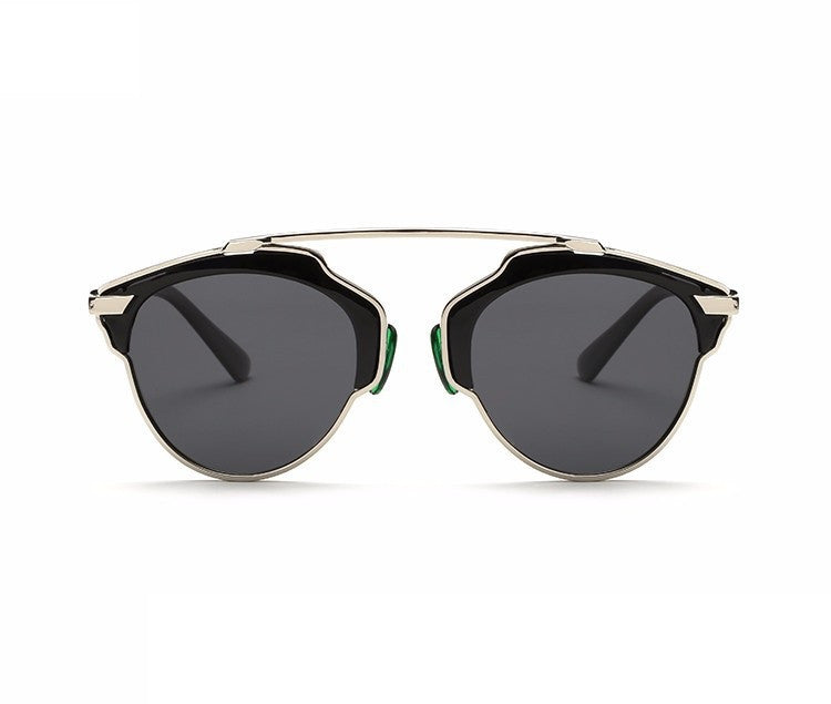 Matrix Sunglasses - The Style Syndrome  - 3