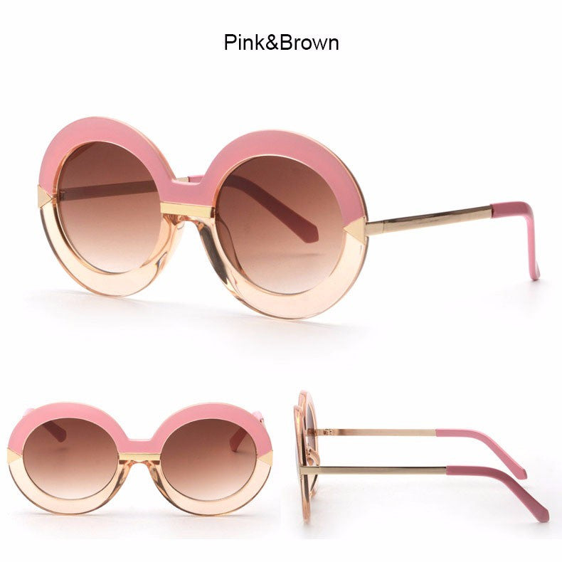 Funky Sunglasses - The Style Syndrome  - 4