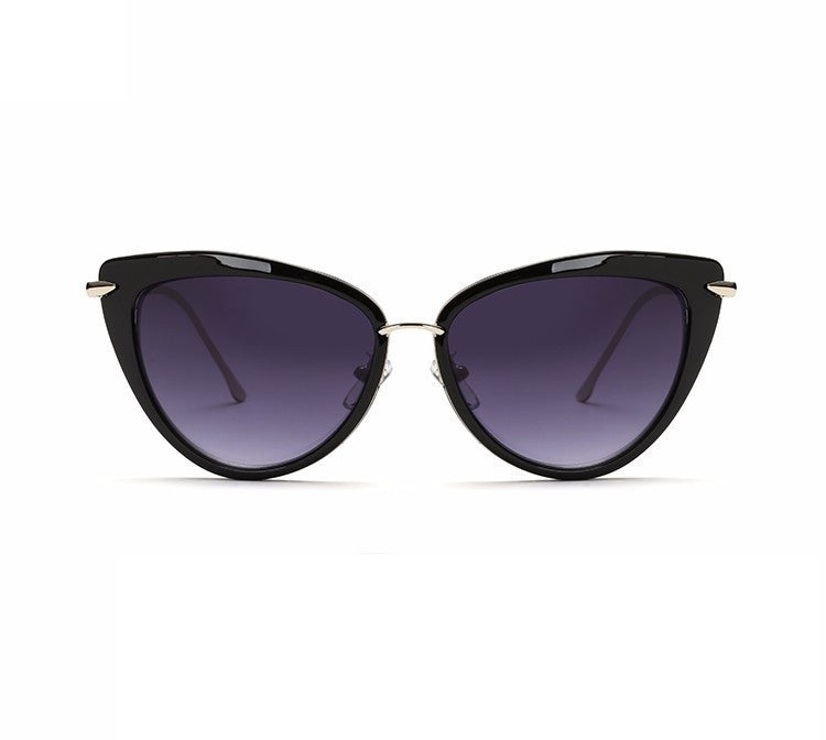 Cats Eye Sunglasses - The Style Syndrome  - 4