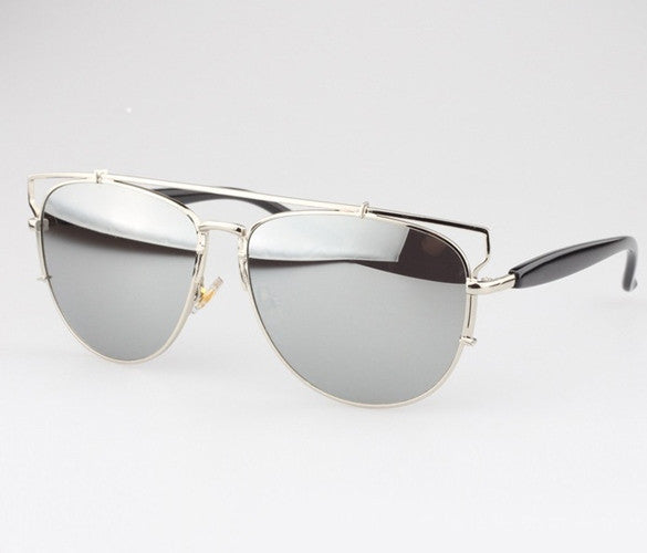 RZX Technologics Sunglasses - The Style Syndrome  - 1
