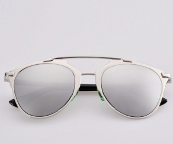 Matrix Reloaded Sunglasses - The Style Syndrome  - 2