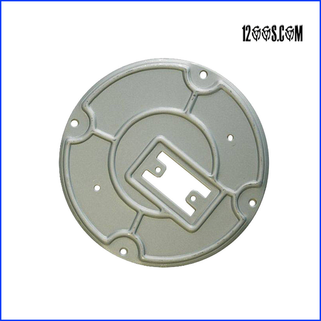 ToneArm (Tone Arm) Base Plate