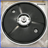 Technics 1200 / 1210 Platter - Will fit all 1200 / 1210 Models