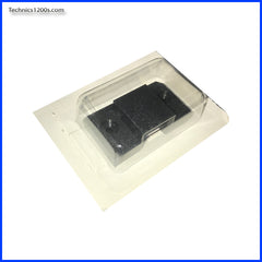 Dust Cover Hinge Female Socket