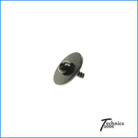 Round Inner Base Screw