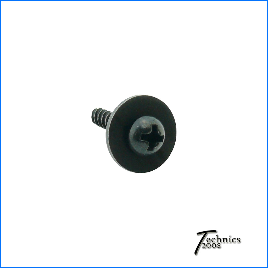 Short Outer Base Screw