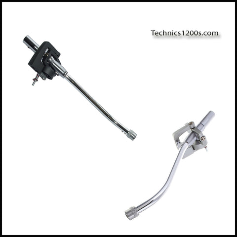 MK2 & M3D / MK3D Tone Arm / Tonearm Assembly