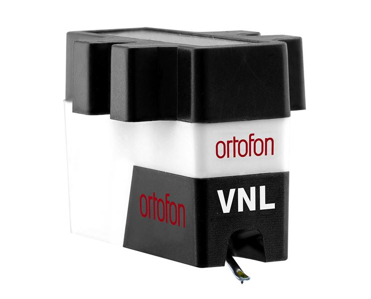 Ortofon VNL Cartridge (with 3 different styli)