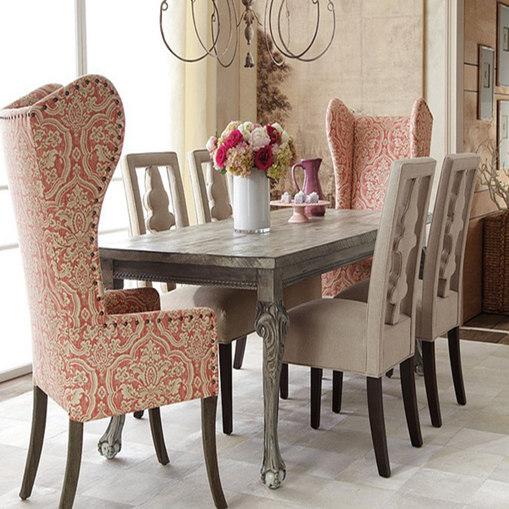 Design Your Dining Room - Tips and More