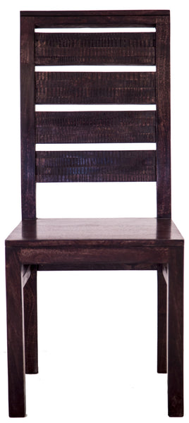 Egypt Dining chair