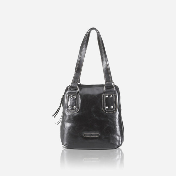 Black Friday Women's Collection - Ladies Handbag