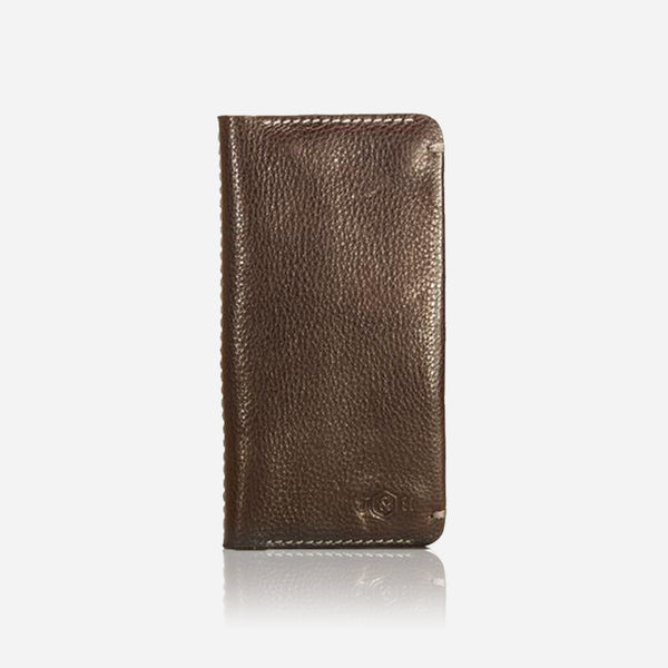 iPhone 8 pouch and wallet